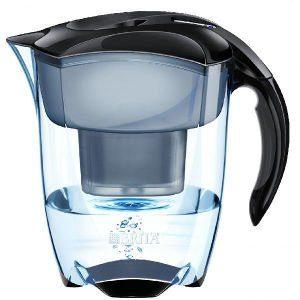 Quelle eau utiliser pour infuser son th - Carafe filtrante que choisir ...