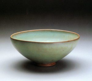 chinease-bowel-northern-song-dynasty-960-1127