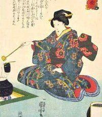 kuniyoshi-chanoyu-200x229