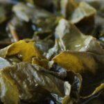 Thé faiblement oxydé de taiwan, wulong
