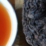 infuser plusieurs fois un thé