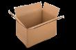 colis_carton-5-110x73