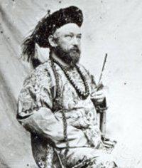 jules-itier-self-portrait-of-jules-itier-1847-200x236