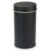 petite boite pour le transport du thé, double couvercle pour une conservation optimale de vos thés