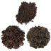 set de dégustation de thé puerh fermenté