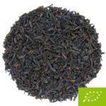 Earl Grey Bio - thé noir parfumé à la bergamote
