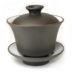 zhong pour l'infusion des thés en gongfucha