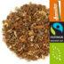 lélange d'épices pour le masala tea indien