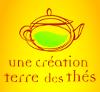 une_cration_tdt_08_100x90