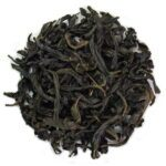 da hong pao chine oolong