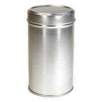 boite simple pour la conservation du thé