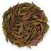 ye sheng zi ya 2015 bourgeons de thé violet