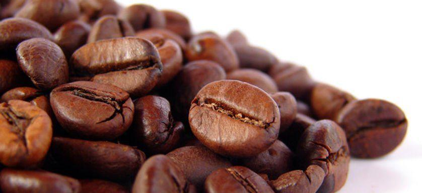 étude scientifique café et thé