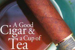 cigar-250