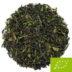 Thé noir du Népal, récolte de printemps