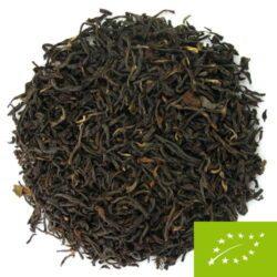 Népal thé noir nio