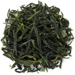 thé oolong Dan Cong de Chine