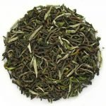 thé de printemps first flush 2016 Darjeeling