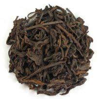 thé 2000 Hong Kong