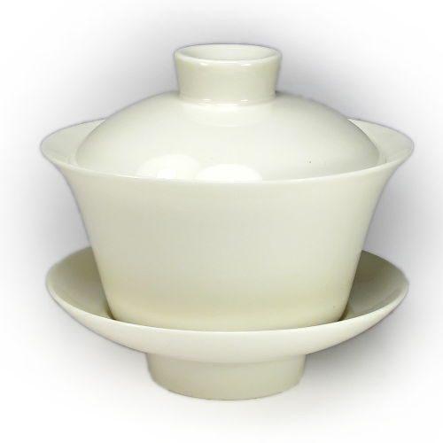 Volume 200ml idéal pour y infuser toutes les sorte de thés