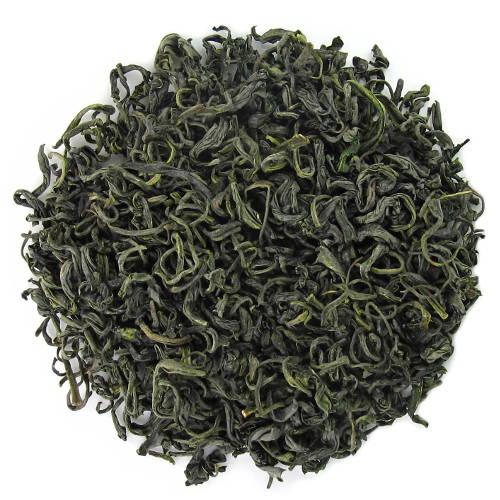Laoshan Grand cru thé vert de Chine