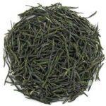thé vert grand cru de Chine