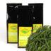 degustation thé vert grands crus chine 2016