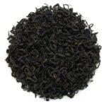 thé oxydé Chine