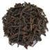 pu-erh de 50 ans d'age, vieux thé chine