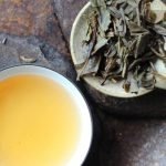 Thé vieux de 10 ans Yunnan