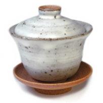 gaiwan artisanal fabriqué en France