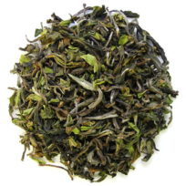 first flush darjeeling goomtee muscatel valley