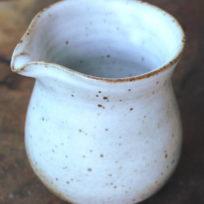 pot de réserve pour le gongfucha