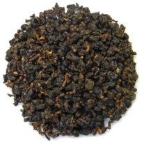 thé wulong taiwan cote est