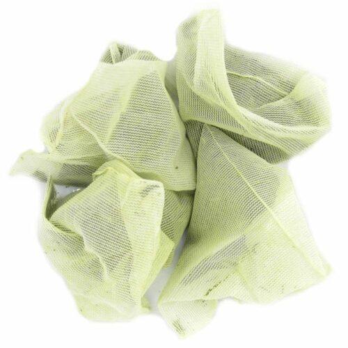 thé vert japonais pour infusion à froid