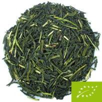 thé vert japonais asamidori japon