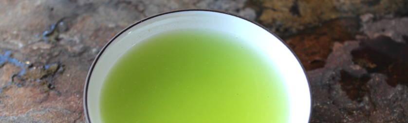 decouverte des thés à Montpellier