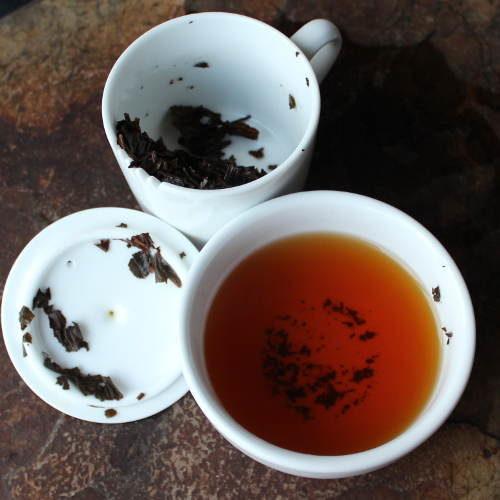 porcelaine blanche mug et tasse pour degustation thé