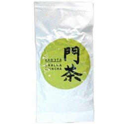 thé vert japon Miyazaki