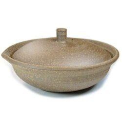 Pièce pour le thé japonais: Shiboridashi