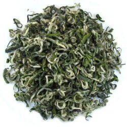Thé du Guizhou Duyun