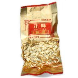 sachet sous vide 6g de Tie Guan Yin
